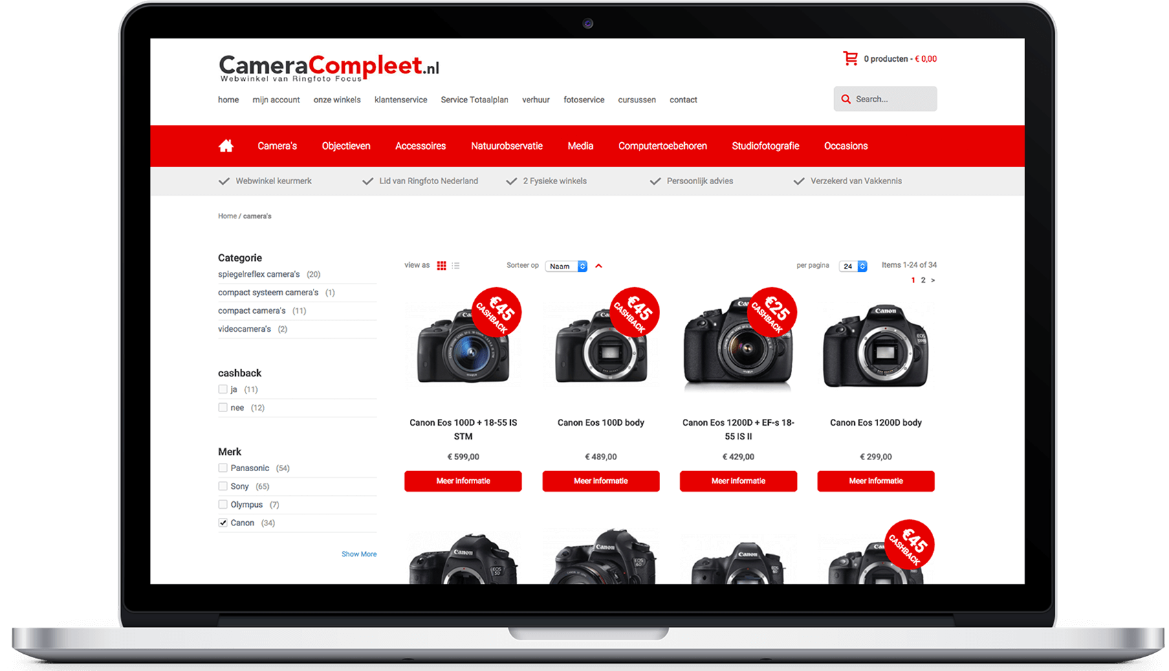 cameracompleet-case