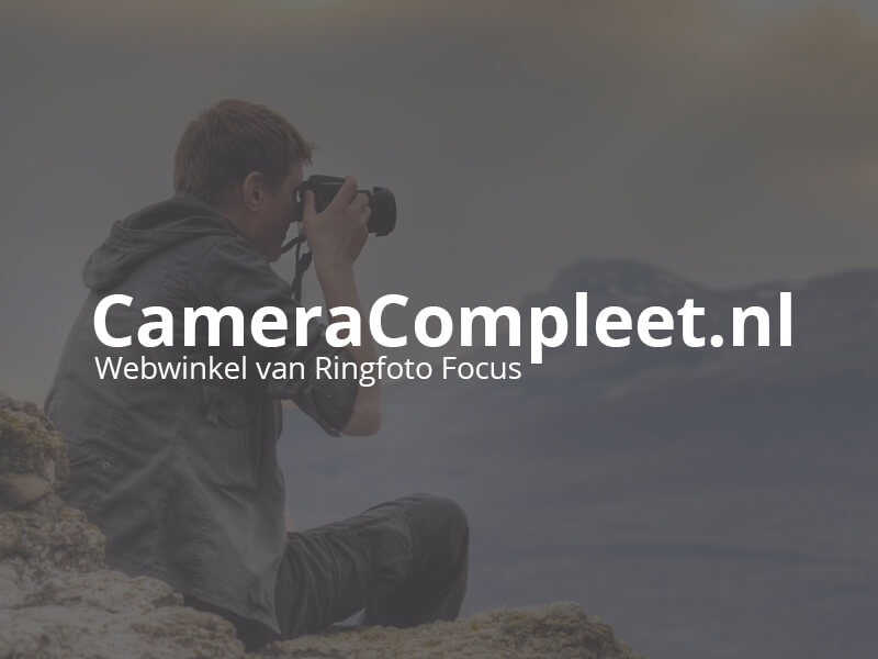 cameracompleet-magento-webshop